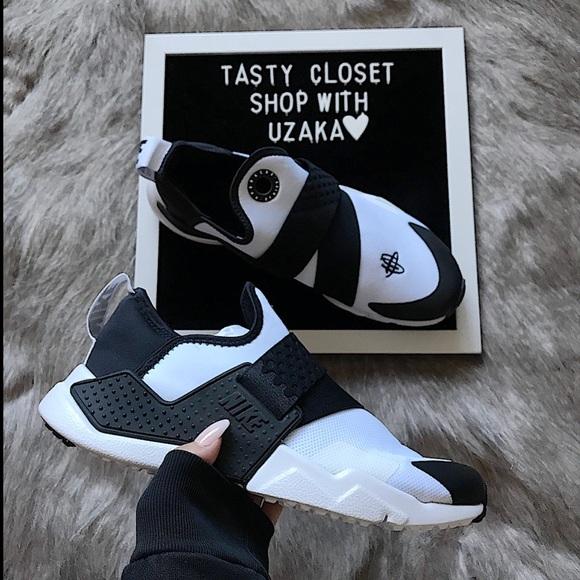 2cef6737edd7 Nike huarache extreme sneakers